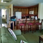 Foto de Reunion Resort & Club Wyndham Grand Resort