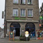 Photo de ibis Styles Saint-Malo Centre Historique