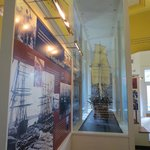 Foto di New Bedford Whaling National Historic Park