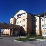 Photo de Fairfield Inn & Suites North Platte