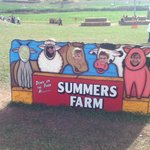 Welcome to Summer's Farm