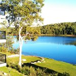 Lanes Riverhouse Inn & Cottages의 사진
