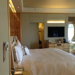 Φωτογραφία: The Ritz-Carlton, Millenia Singapore