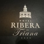 Photo de Ribera de Triana Hotel