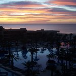 Foto van The Grand Mayan Los Cabos