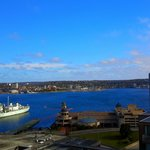 Photo de Homewood Suites by Hilton Halifax-Downtown, Nova Scotia, Canada