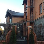 Photo of Valeria Guest House
