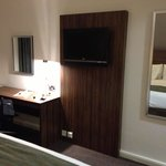 Foto Holiday Inn Liverpool City Centre