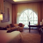 The St. Regis Dohaの写真