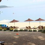 Φωτογραφία: Acuaverde Beach Resort & Hotel