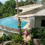 Photo of Monkey Flower Villa