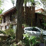 Photo of The Sabie Townhouse Guest Lodge