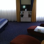 Photo of Holiday Inn Stuttgart