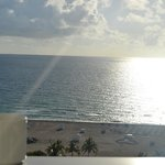 Photo de Loews Miami Beach Hotel