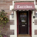 Photo de Torridon Guest House