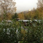 Foto di Flam Camping and Youth Hostel