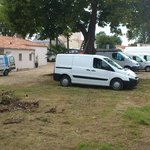 Photo of Camping L'Oceano d'Or