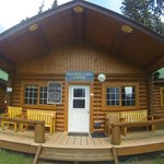 Photo of Shadow Lake Lodge