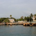 Photo of Mallory Square