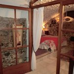 Photo de Casa Matilda Bed and Breakfast