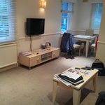 Φωτογραφία: Collingham Serviced Apartments