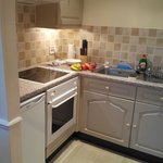 Foto di Collingham Serviced Apartments