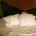 Φωτογραφία: Sleep Inn & Suites Stockbridge