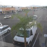 Photo of Comfort Suites at Sabino Canyon