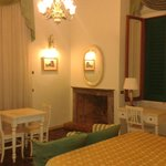 Photo de Residence Michelangiolo