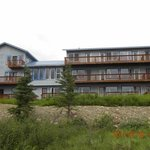 Denali Lakeview Inn의 사진