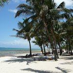 Amani Tiwi Beach Resortの写真