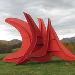 Storm King Art Center Foto