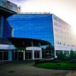 Photo of Crowne Plaza Amsterdam Schiphol