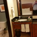 Hyatt Place Lakeland Center resmi