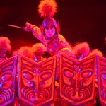 Photo of Tang Dynasty Dinner Show