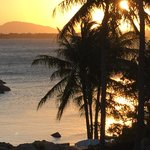 Foto van Whitsunday Sands Resort