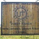 Bilde fra Ranch at Ucross