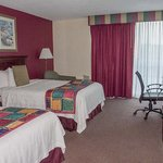 Foto de Derby Four Seasons Motel