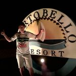 Φωτογραφία: Portobello Praia Hotels and Resorts