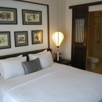 Little Hoian Boutique Hotel & Spa의 사진