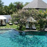 Foto de Escape Haven Bali