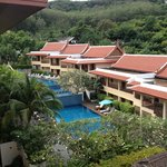Foto de Baan Yuree Resort  and  Spa