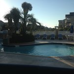 Foto Travelodge Nags Head Beach Hotel/Outer Banks