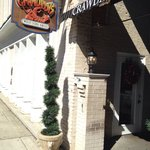 Crawdaddy's West Side Grill Foto