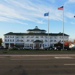 Photo de BEST WESTERN The Hotel Chequamegon