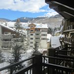 Foto de Four Seasons Resort and Residences Vail