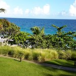 Foto de W Retreat & Spa Vieques