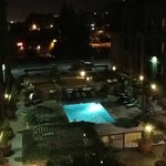 Foto de Residence Inn Burbank Downtown
