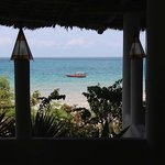 Photo de Hakuna Matata Beach Lodge & Spa