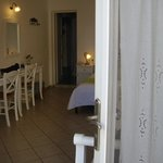 Bilde fra Reverie Traditional Apartments